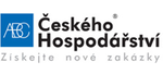 ABC Českého hospodářství