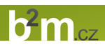 B2M.cz