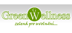 GreenWellness