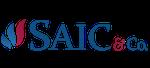 Sauc & Co