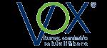VOX - kurzy, semináře, rekvalifikace