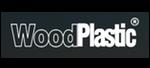 WoodPlastic